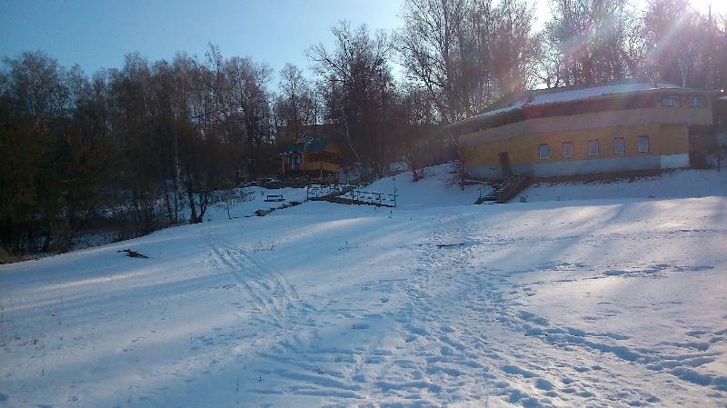 http://infosession.ru/Upload/bb302deb6e02188e1e258981036e5fbd-norm.jpg